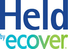Produits Hel by Ecover